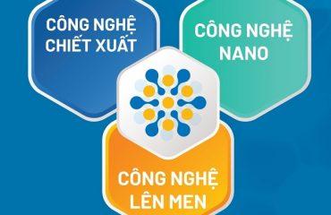 Trí tuệ Việt biến thảo dược thô thành vũ khí công nghệ cao đẩy lùi tiểu đường